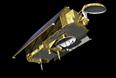 bpc_copernicus-sentinel-6.png