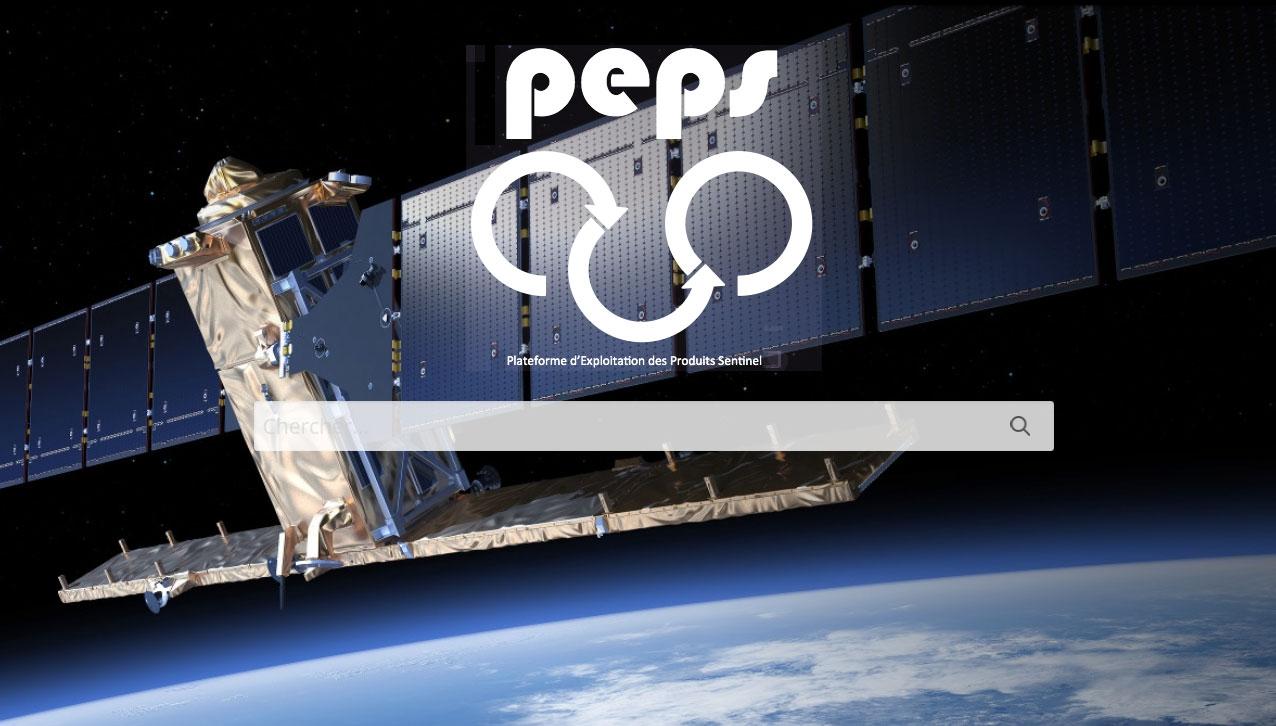 bpc-peps.jpg